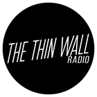 The Thin Wall  - Radio | Synthpop 80s Electronic